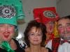 oban-pantomime-cinderella-spotlight-musical-theatre-group-192