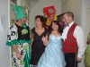 oban-pantomime-cinderella-spotlight-musical-theatre-group-193