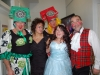 oban-pantomime-cinderella-spotlight-musical-theatre-group-194a