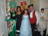 oban-pantomime-cinderella-spotlight-musical-theatre-group-195