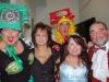 oban-pantomime-cinderella-spotlight-musical-theatre-group-196