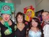 oban-pantomime-cinderella-spotlight-musical-theatre-group-197