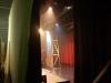 oban-pantomime-cinderella-spotlight-musical-theatre-group-198