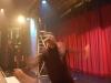 oban-pantomime-cinderella-spotlight-musical-theatre-group-199