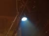 oban-pantomime-cinderella-spotlight-musical-theatre-group-200