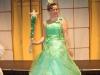 oban-pantomime-cinderella-spotlight-musical-theatre-group-202