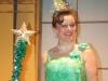 oban-pantomime-cinderella-spotlight-musical-theatre-group-203