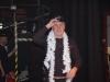 oban-pantomime-cinderella-spotlight-musical-theatre-group-204