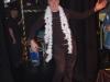 oban-pantomime-cinderella-spotlight-musical-theatre-group-205