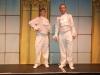 oban-pantomime-cinderella-spotlight-musical-theatre-group-207