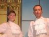 oban-pantomime-cinderella-spotlight-musical-theatre-group-208