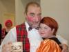 oban-pantomime-cinderella-spotlight-musical-theatre-group-210