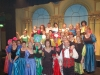 oban-pantomime-cinderella-spotlight-musical-theatre-group-214
