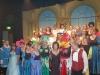 oban-pantomime-cinderella-spotlight-musical-theatre-group-215