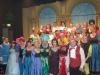 oban-pantomime-cinderella-spotlight-musical-theatre-group-216