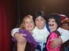 oban-pantomime-cinderella-spotlight-musical-theatre-group-217
