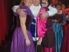 oban-pantomime-cinderella-spotlight-musical-theatre-group-218