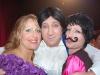 oban-pantomime-cinderella-spotlight-musical-theatre-group-219