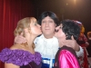 oban-pantomime-cinderella-spotlight-musical-theatre-group-221