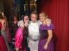oban-pantomime-cinderella-spotlight-musical-theatre-group-222