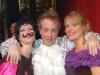 oban-pantomime-cinderella-spotlight-musical-theatre-group-223