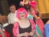 oban-pantomime-cinderella-spotlight-musical-theatre-group-224