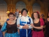 oban-pantomime-cinderella-spotlight-musical-theatre-group-225