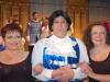 oban-pantomime-cinderella-spotlight-musical-theatre-group-226