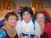 oban-pantomime-cinderella-spotlight-musical-theatre-group-227
