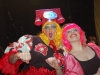 oban-pantomime-cinderella-spotlight-musical-theatre-group-228