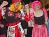 oban-pantomime-cinderella-spotlight-musical-theatre-group-229