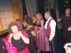 oban-pantomime-cinderella-spotlight-musical-theatre-group-230