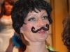 oban-pantomime-cinderella-spotlight-musical-theatre-group-231
