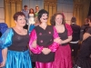 oban-pantomime-cinderella-spotlight-musical-theatre-group-232