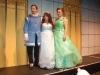 oban-pantomime-cinderella-spotlight-musical-theatre-group-233