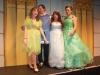 oban-pantomime-cinderella-spotlight-musical-theatre-group-234