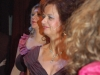 oban-pantomime-cinderella-spotlight-musical-theatre-group-235