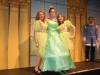 oban-pantomime-cinderella-spotlight-musical-theatre-group-236