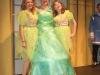 oban-pantomime-cinderella-spotlight-musical-theatre-group-237