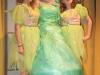 oban-pantomime-cinderella-spotlight-musical-theatre-group-238