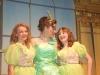 oban-pantomime-cinderella-spotlight-musical-theatre-group-239