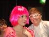 oban-pantomime-cinderella-spotlight-musical-theatre-group-240