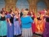 oban-pantomime-cinderella-spotlight-musical-theatre-group-241