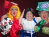oban-pantomime-cinderella-spotlight-musical-theatre-group-242