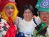 oban-pantomime-cinderella-spotlight-musical-theatre-group-243