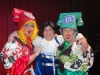 oban-pantomime-cinderella-spotlight-musical-theatre-group-244