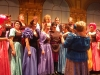 oban-pantomime-cinderella-spotlight-musical-theatre-group-245