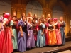 oban-pantomime-cinderella-spotlight-musical-theatre-group-246