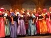 oban-pantomime-cinderella-spotlight-musical-theatre-group-247