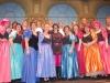 oban-pantomime-cinderella-spotlight-musical-theatre-group-248